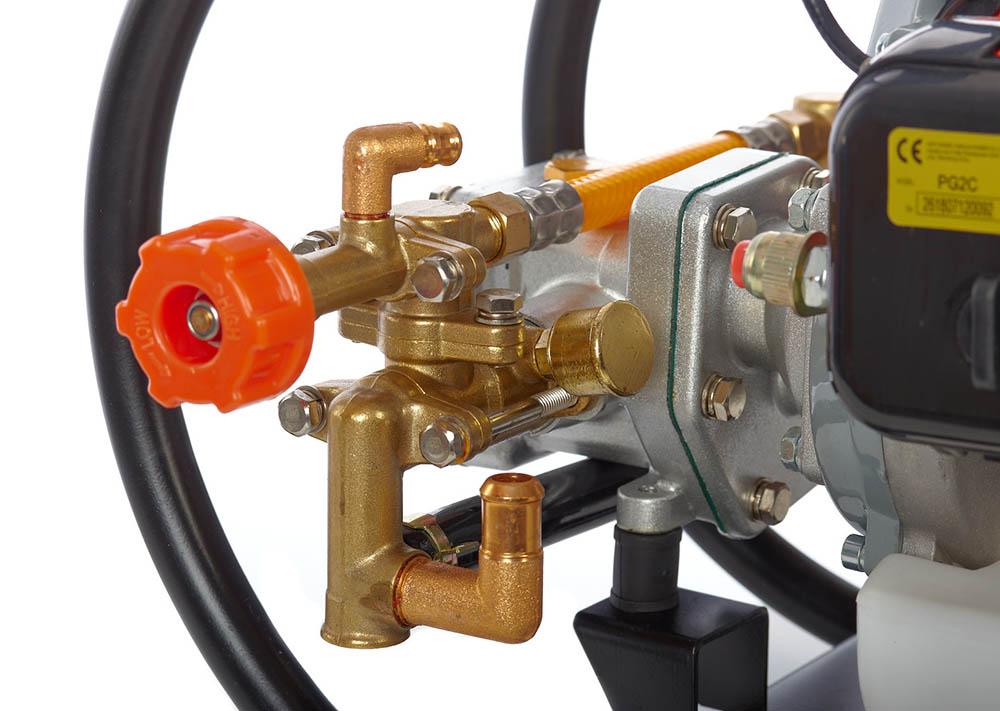 regulador-pulverizadora-anova-PG2C