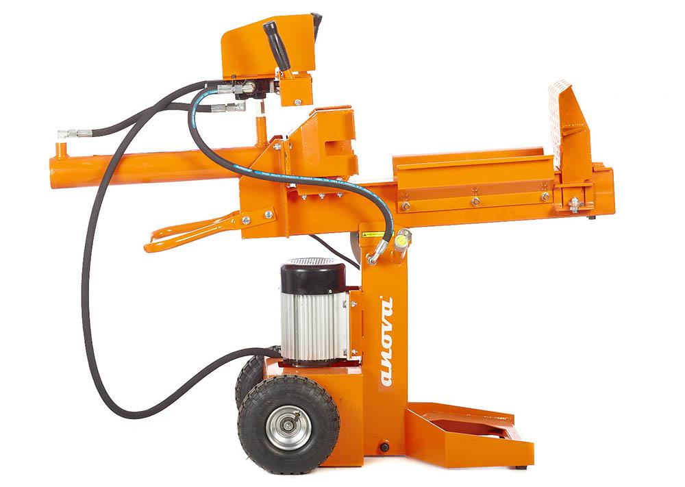 posicion-lateral-rompedor-anova-RLT12VH