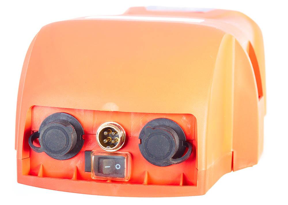 regulador-bateria-tijera-de-poda-anova-TPB14A