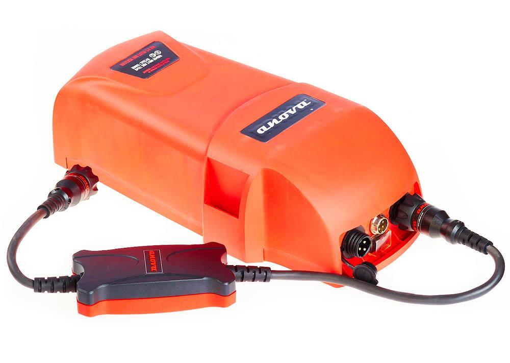 bateria-tijera-de-poda-anova-TPB14A