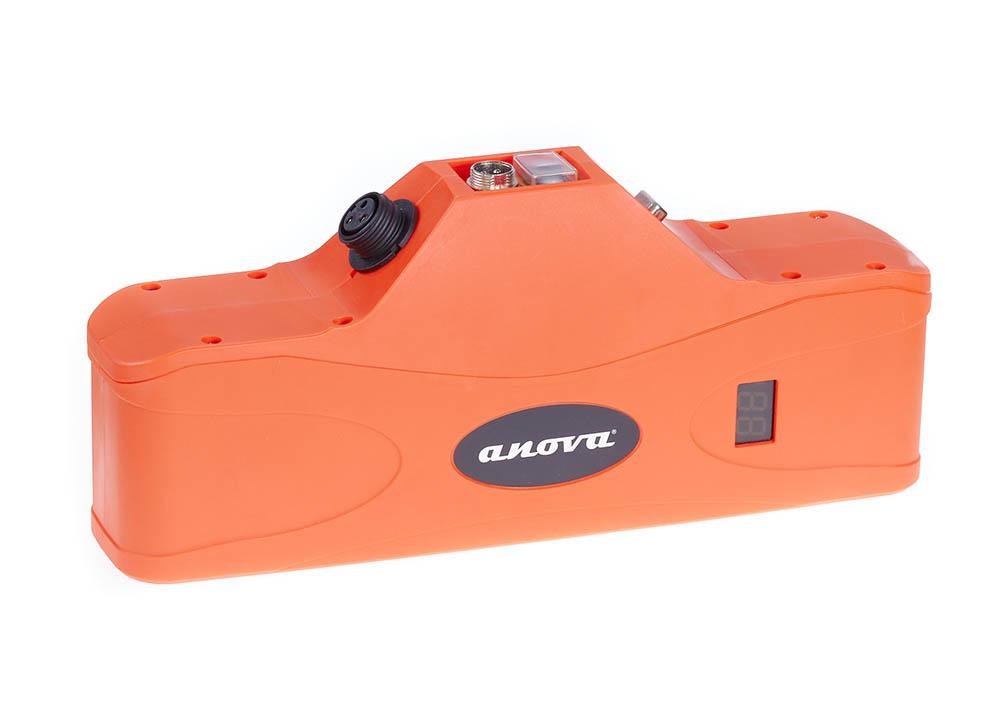 cargador-tijera-poda-bateria-anova-TPB3006P