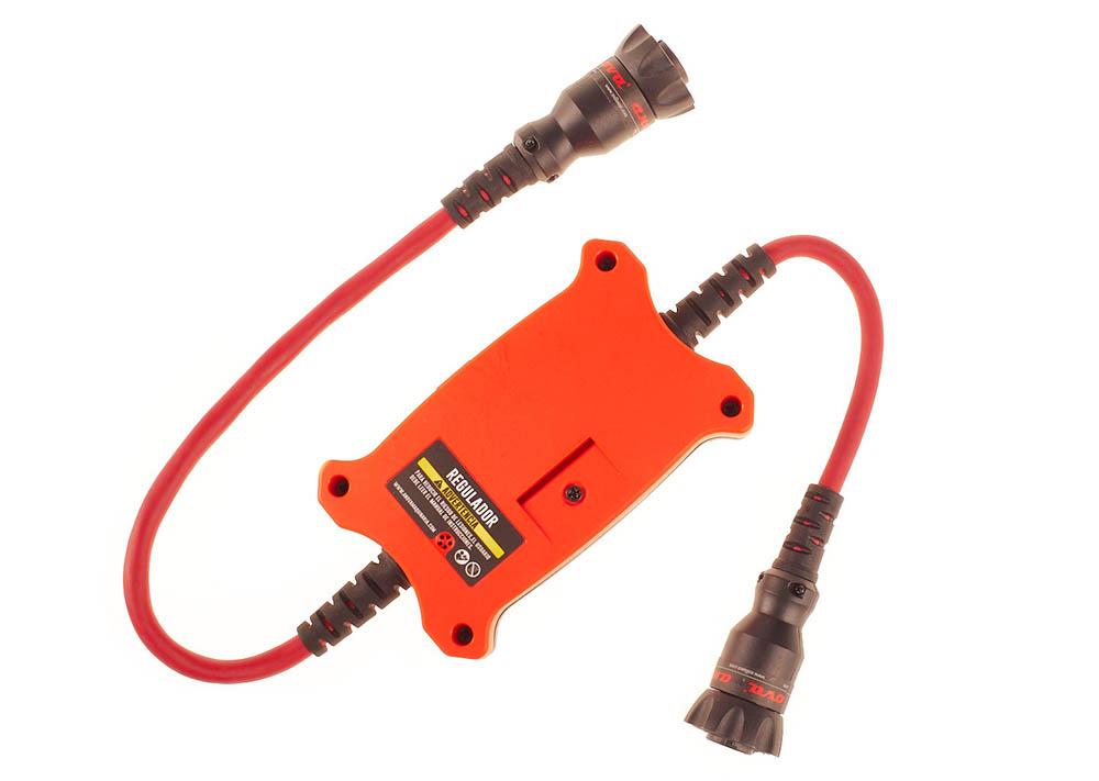 cargador-tijera-poda-bateria-anova-TPB4506
