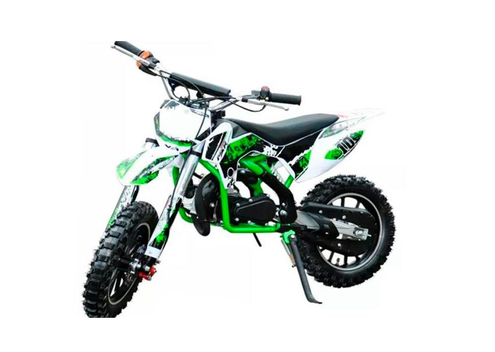 moto-regalo-infantil-juguete-13
