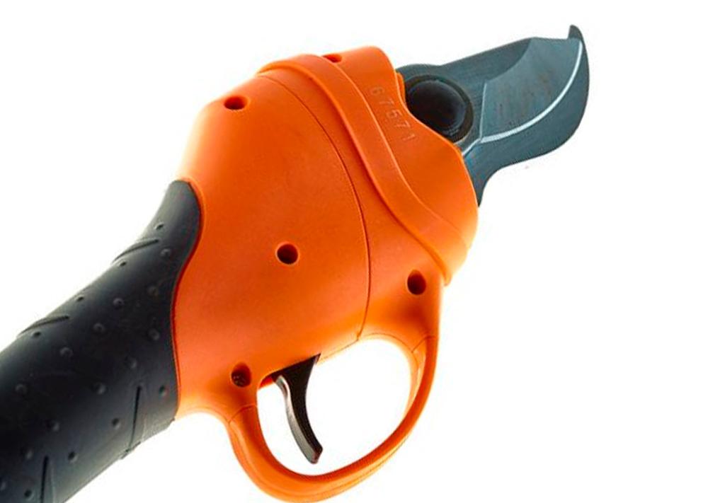 cuchillas-tijera-poda-anova-tpb4500