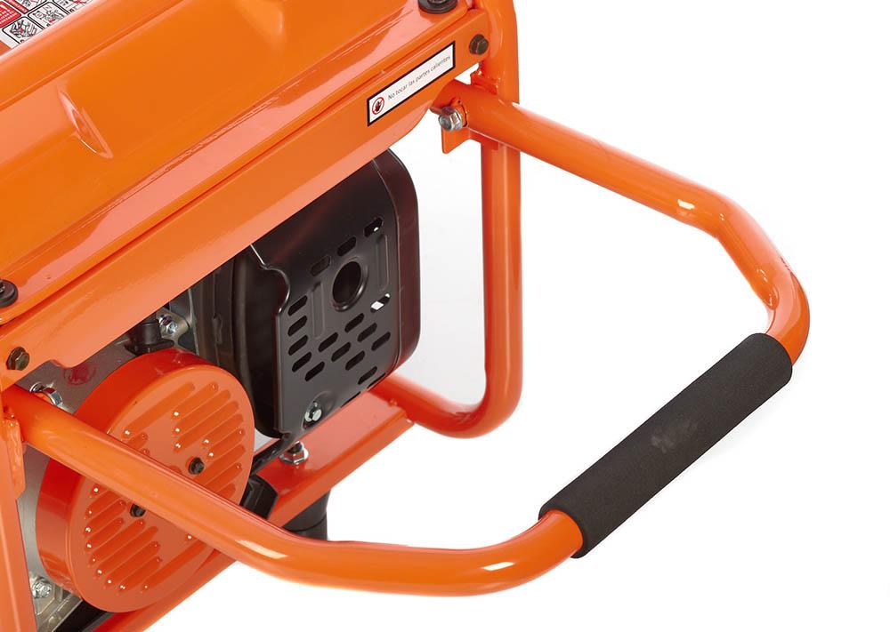 detalle-generador-electrico-anova-GC3200
