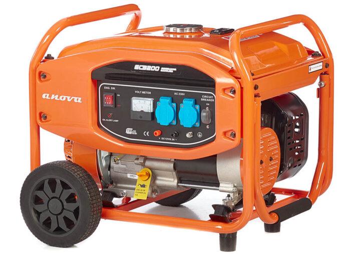 generador-electrico-anova-GC3200