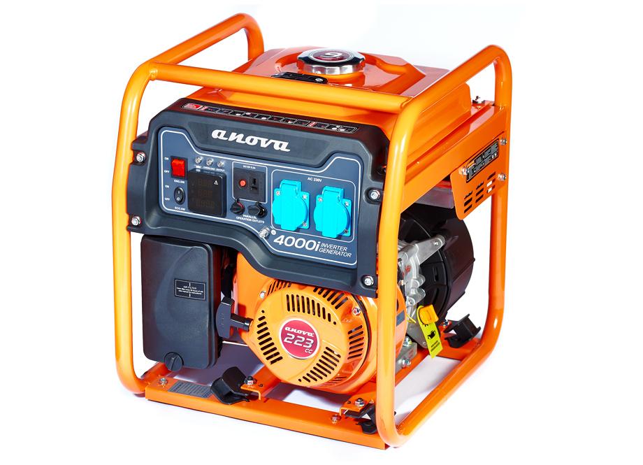 generadores-anova