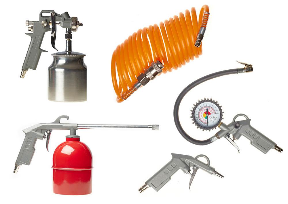 kit-accesorios-compresor-anova-CA001