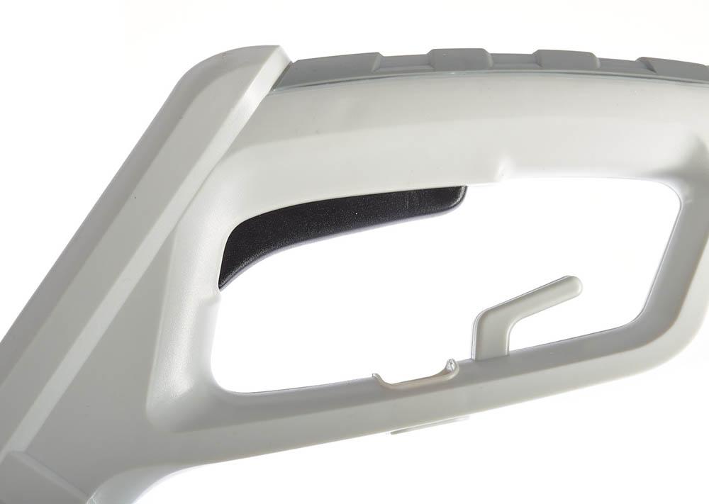 gatillo-cortabordes-ikra-TE450