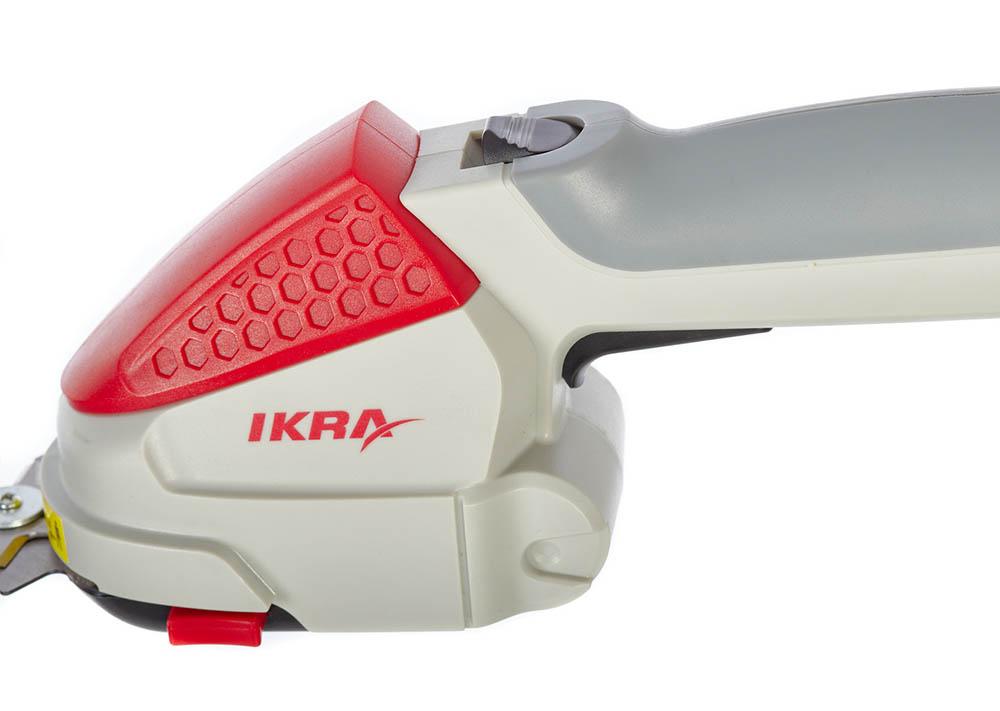 seguro-cortabordes-ikra-TE72V