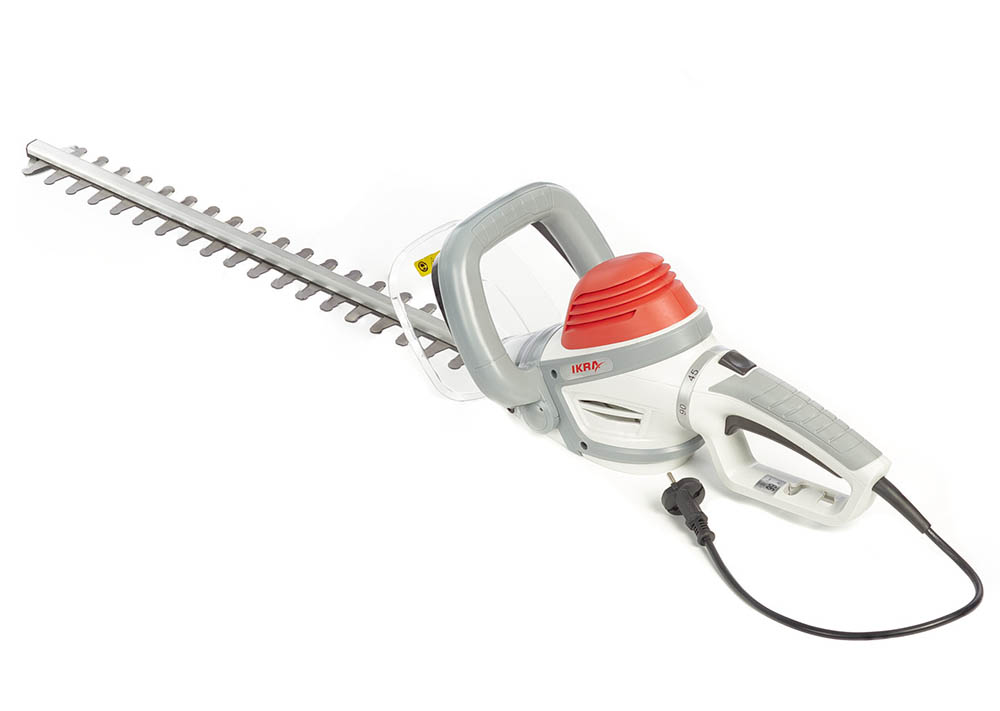 cortasetos-electrico-ikra-CE1C