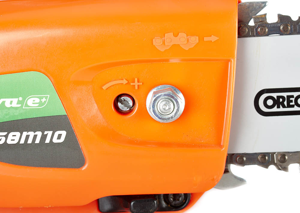 detalle-motosierra-bateria-anova-E58M10