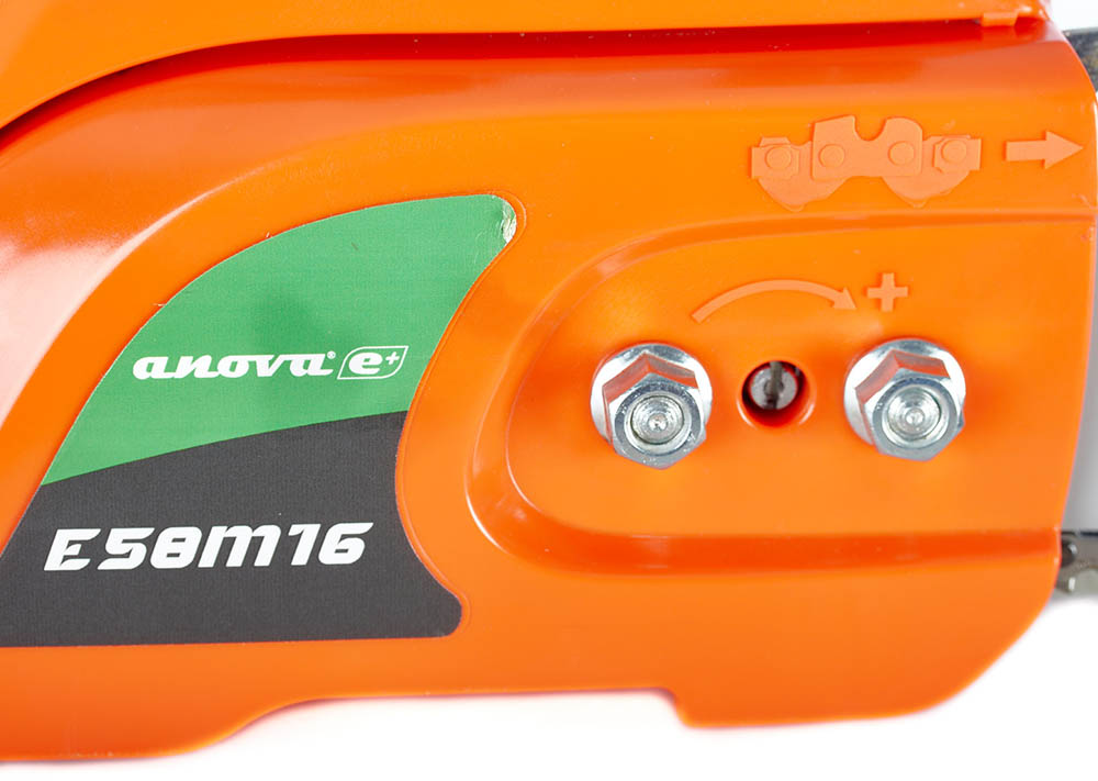 detalle-motosierra-bateria-anova-E58M16