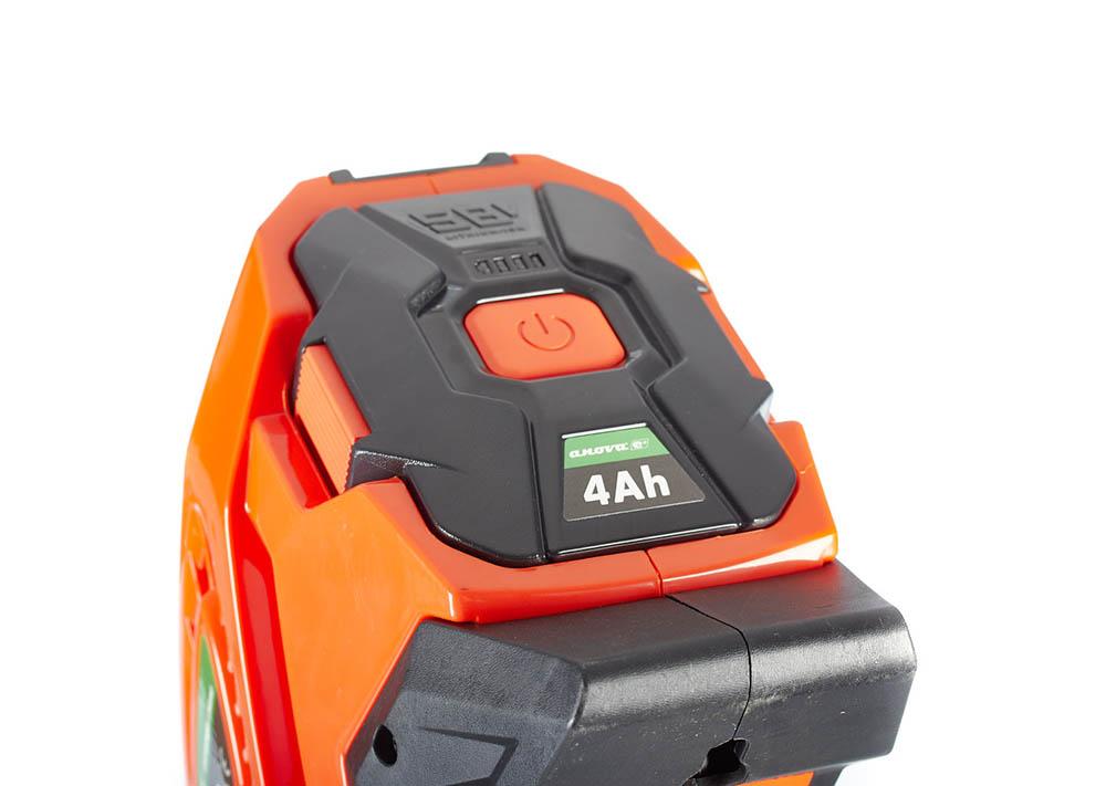 detalle-desbrozadora-bateria-anova-E58RB