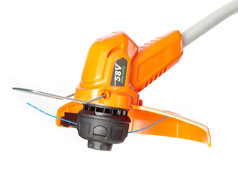 cabezal-desbrozadora-bateria-anova-E58RB