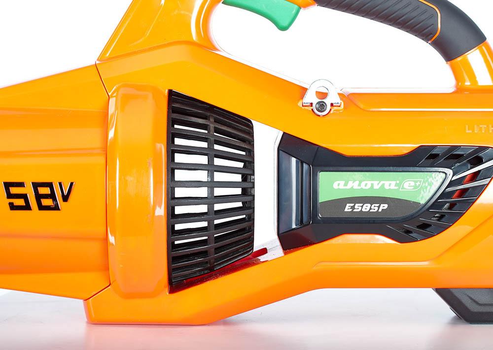 detalle-soplador-bateria-anova-E58SP