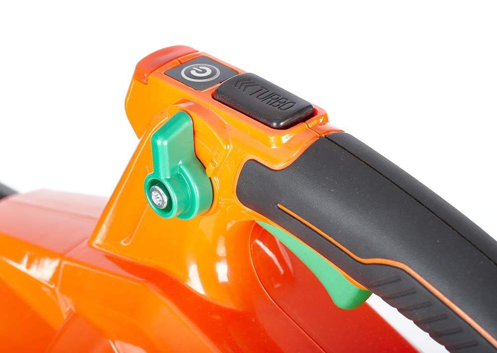 asa-soplador-bateria-anova-E58SP