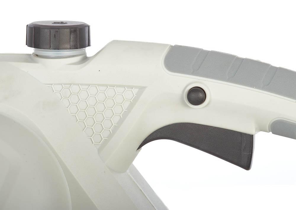 acelerador-motosierra-electrica-ikra-ME2C
