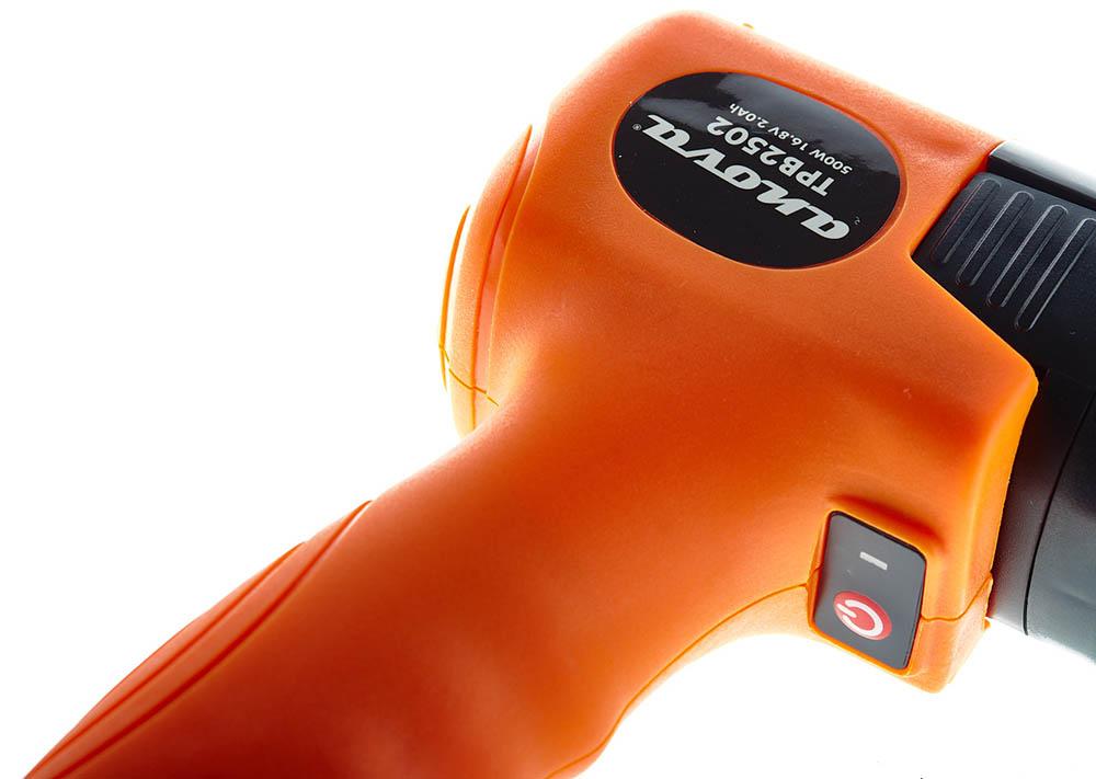 arranque-tijera-poda-bateria-anova-TPB2502