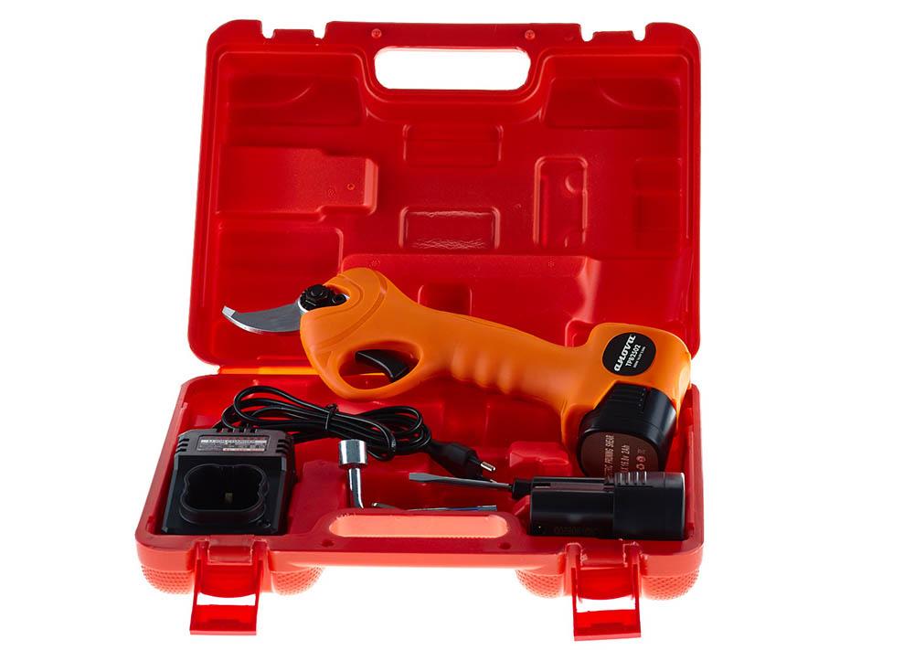 maletin-tijera-poda-bateria-anova-TPB2502