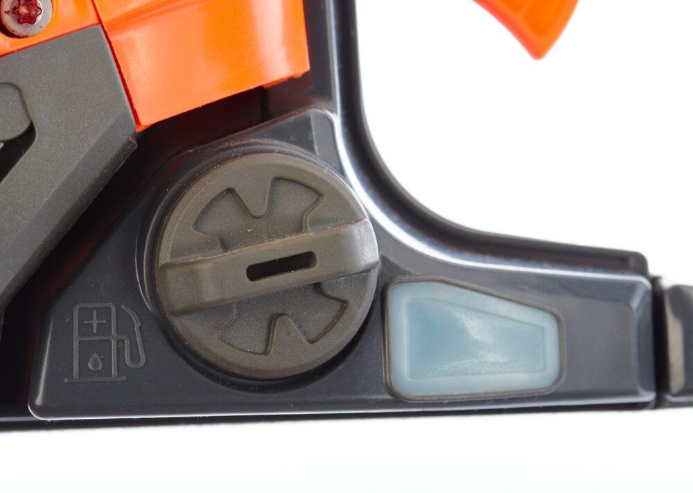 deposito-combustible-motosierra-anova-M437HXP