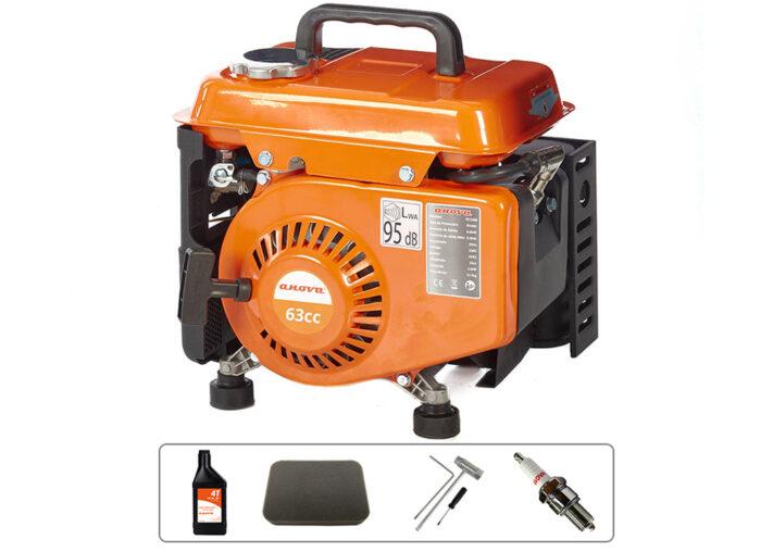 generador-anova-GC1000