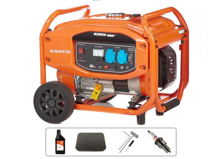 generador-anova-GC2500