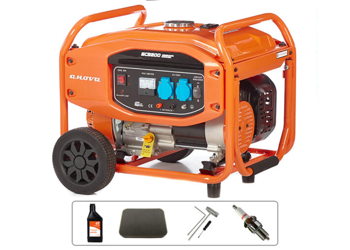 generador-anova-GC3200