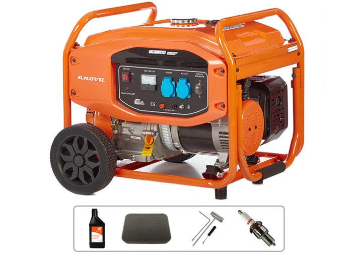 generador-anova-GC5500