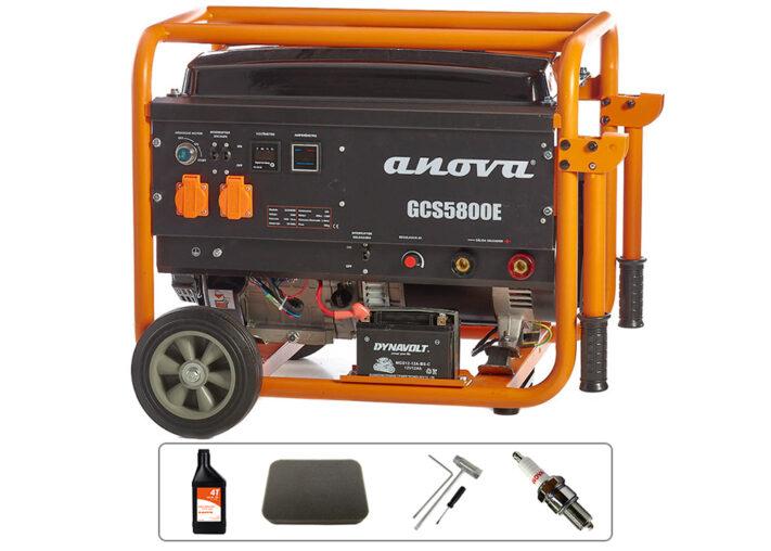 generador-anova-GCS5800E