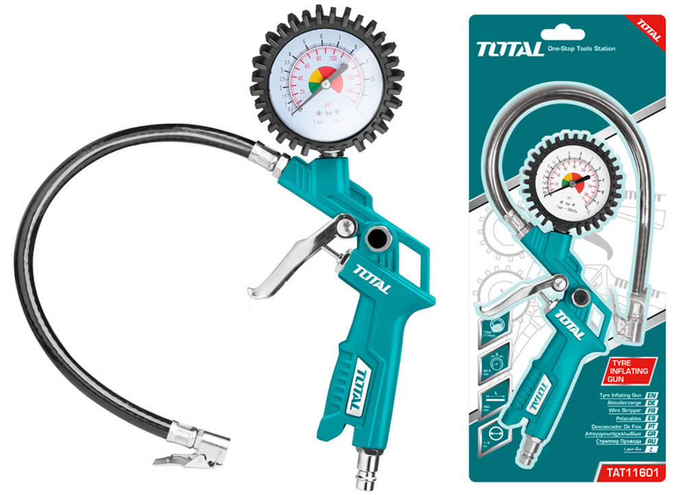 Pistola-aire-manometro-total-tools-tat11601