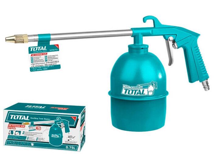 Pistola-petroleado-total-tools-tat20751