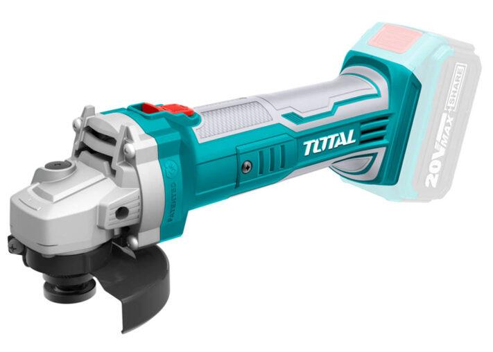 amoladora-radial-bateria-total-TAGLI1151E