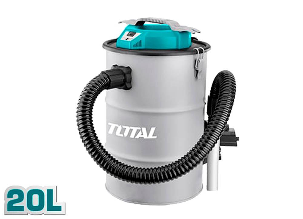 aspirador-total-TAVC12202