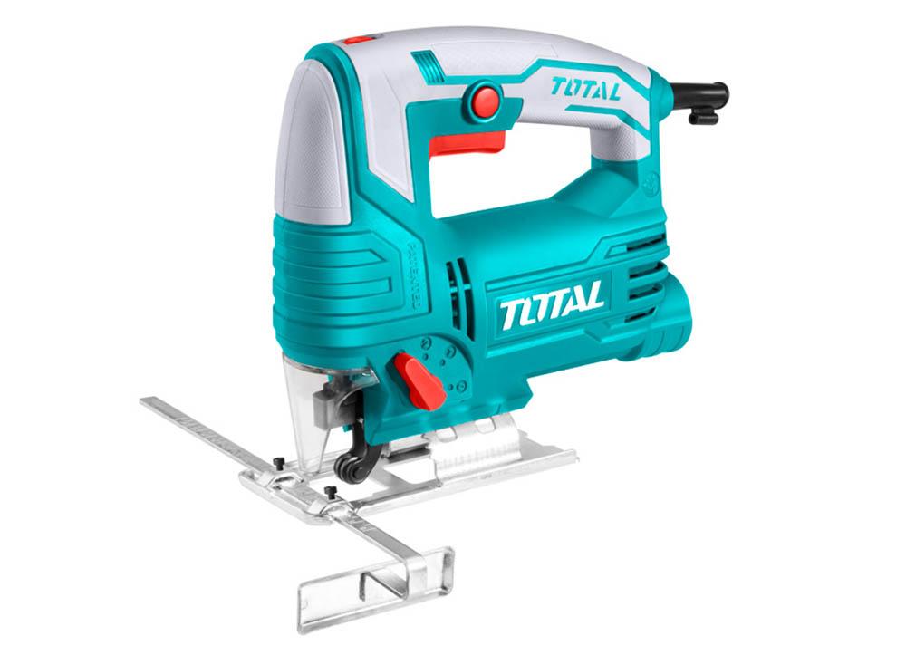 caladora-electrica-total-ts206656