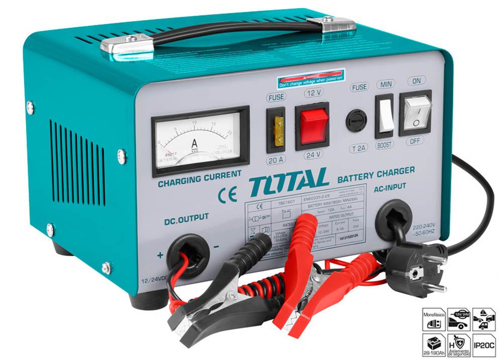 cargador-bateria-total-TBC1601