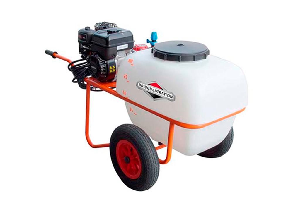 carretilla-sulfatadora-briggs-2-ruedas-p200-2bs