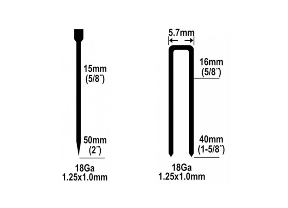 clavadora-grapadora-neumatica-tat81501-02 -consumible