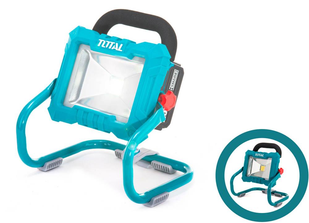 foco-bateria-led-total-20v-tfli2002-02