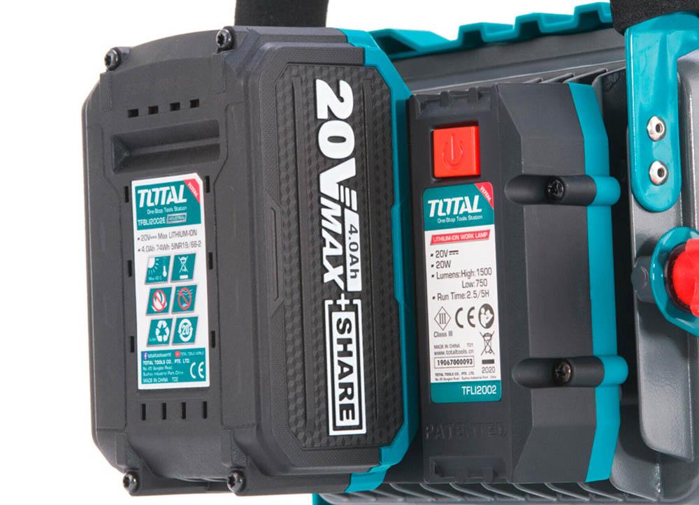 foco-bateria-led-total-20v-tfli2002-05