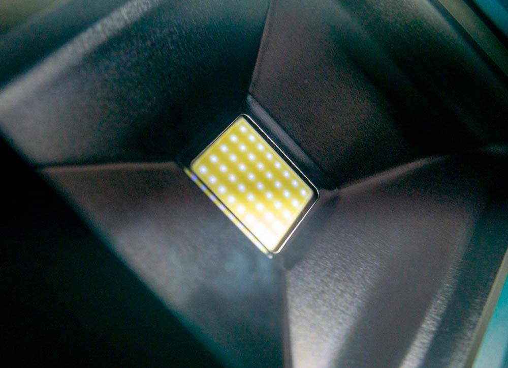 foco-bateria-led-total-20v-tfli2002-07