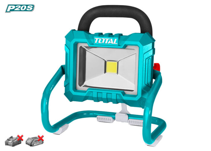 foco-bateria-led-total-20v-tfli2002