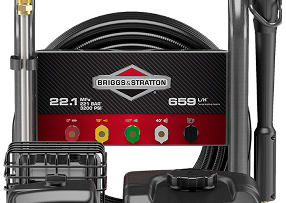 hidrolimpiadora-briggs-stratton-elite-3200-boquillas