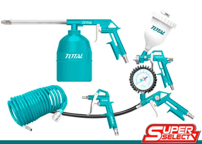 kit-accesorios-compresor-tatk053