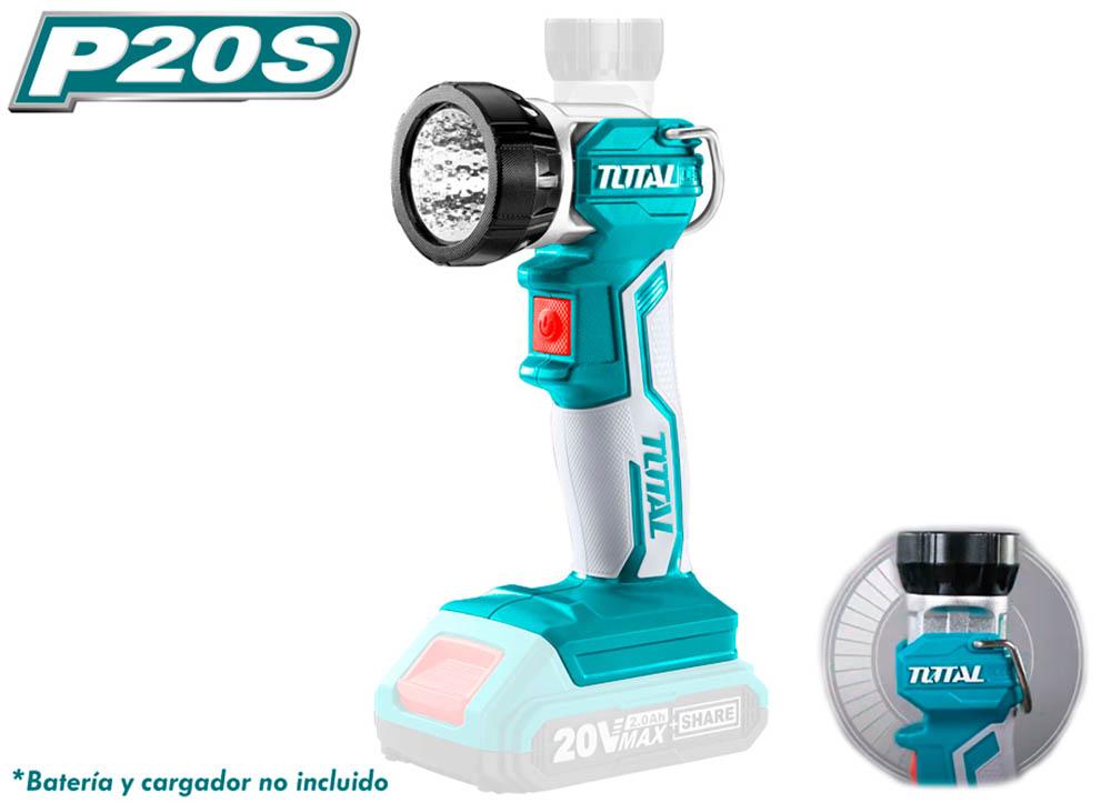linterna-bateria-total-TWLI2001
