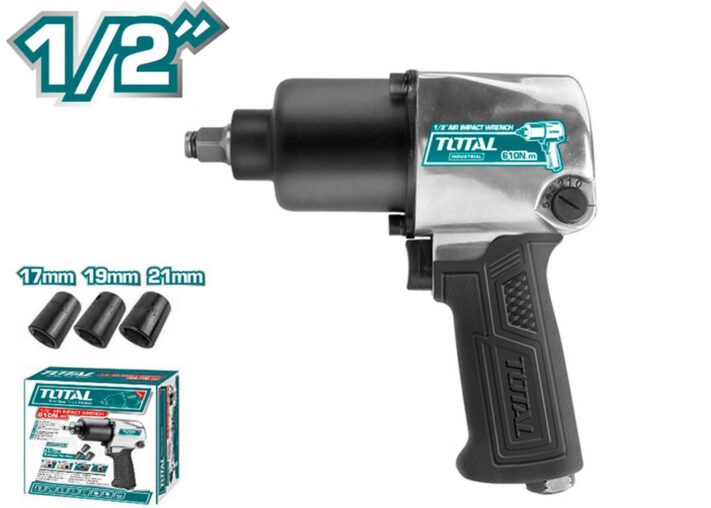 llave-impacto-aire-total-tat40122