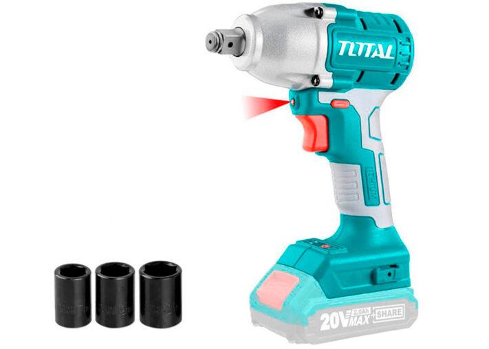 llave-impacto-bateria-total-TIWLI20020
