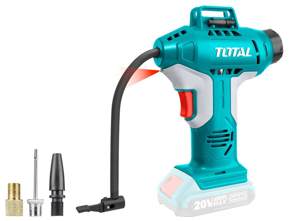 maquina-bateria-total-TACLI2001