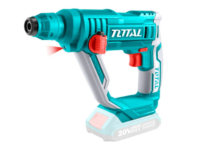 martillo-combi-bateria-total-TRHLI1601