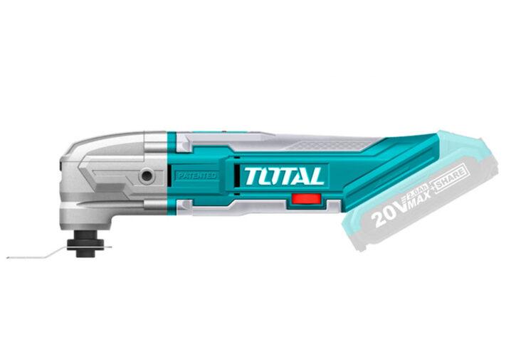 multiherramienta-bateria-total-TMLI2001